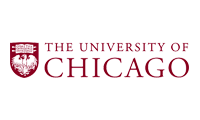 Learn why the University of Chicago trusts our proven job interview preparation system.