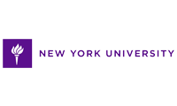 Learn why New York University trusts our proven job interview preparation system.